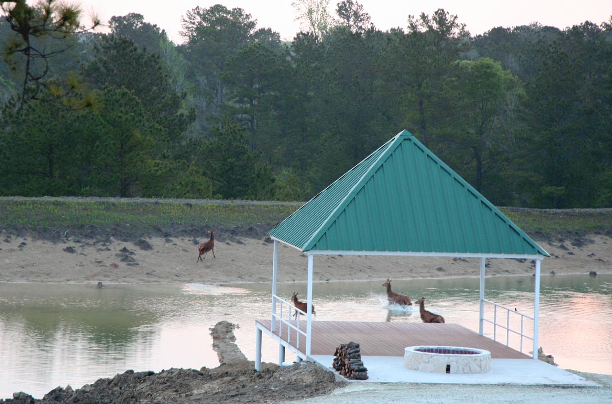 the huntsville project Get a free quote on an affordable inground pool from your pool builder huntsville understanding that every custom pool project is unique ensures that.